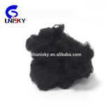 1.2d 38mm virgin black PSF with Low Price!